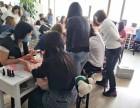 青岛纹绣学习 纹绣培训学校 一次性消费 终身进修