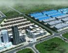 漳州承接3D效果图制作代做装潢设计展厅会展效果图