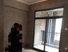 乌龙江大道 三盛托斯卡纳 其他 80平米 毛坯房