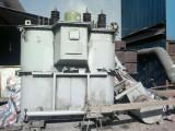 济南历城,厢式变电站高压配电柜拆除回收