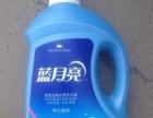 处理各种规格洗衣粉    洗衣液