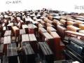 德州润音乐器韩国原装进口二手钢琴销售