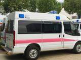 济南市医疗转运病人 按公里收费
