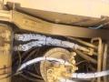 极品卡特336D二手挖机出售