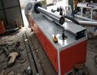 厂家直销纸管切割机全自动数控单刀纸管分切机工业纸管纸筒精切机