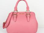 2013新款原版名牌复古手提包 女士单肩包 原版皮欧美范女式包包