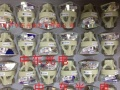 邯郸投影机灯泡系列销售