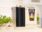 电解水-家用电解水机价格 源清新电解水机