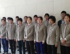 广州石材翻新养护 物业清洁保洁 环境治理 汇侨物业