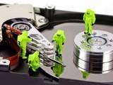 洛阳数据恢复 数据恢复分区丢失硬盘数据恢复