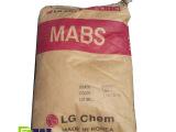 厂家直销 供应ABS TR558AI LG化学 透明ABS 高强