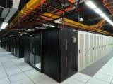 嘉兴网站建设服务器 300G高防BGP服务器