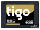 金泰克(Tigo) S