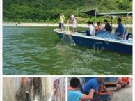 惠州东升岛旅游度假村欢迎您的到来!