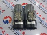 Eurotherm欧陆驱动器 590S-0350-9