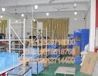 L重型库房货架 拆装式货架 库房架子 电子厂货架 汽车店货架
