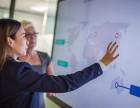 大连达芬奇智能会议平板寻求经销代理合作加盟