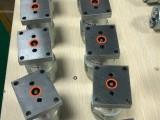 超高压时序控制器 模内切用什么液压增压器好