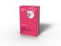养生茶包装|资深养生茶包装设计公司推荐