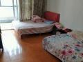丽江新苑 2室1厅1卫 男女不限