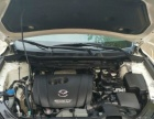 马自达CX-52015款 2.0 自动 两驱舒适型 车况精品 支
