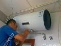 全天全市上门服务专业维修安装冰箱空调电视洗衣机热水