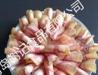 河南市谢记食品黑椒川香烤肉卷原味烤肉专招全国代理商