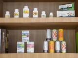 深圳安利公司产品纽崔莱钙镁片免费送货