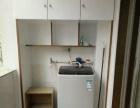 可短租 拎包入住 中央空调 水电全包 免物业 广电金鹰小区