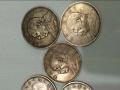 南阳西峡淅川内乡专业收购黄铂金银元,各种奢侈品。