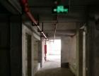 皇朝福邸小区1号楼 写字楼 530平米