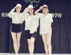 贵州舞蹈专业培训学校