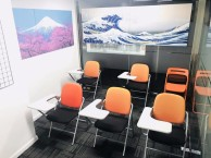 深圳日语学习 APLUS日语暑假班