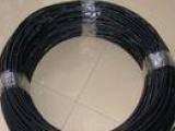 佛山 医院网络 低衰减4芯多模安防光缆光纤