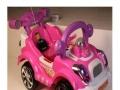 快乐宝贝儿童用品 快乐宝贝儿童用品加盟招商