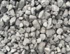 优质无烟煤大块、洗中块、洗小块、洗小粒、精煤、优质烟块、