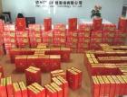 杭州这家seo优化公司有点意思!