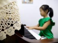 坂田学音乐,尽在深乐音乐培训中心,常年开设声乐 钢琴 吉他等