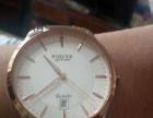 低价二手手表