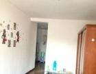 中心 上海路安新洲附近 彩云洲小区 1室1厅 1100面议