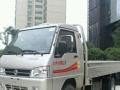 全市出租3.3米货车,随叫随到,可跑长短途