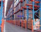 沈阳库房货架生产厂家 尺寸可定做可上门量尺免费制定方案