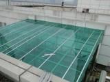 耐力板价格 耐力板厂家 耐力板生产PC阳光板