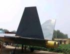 自贡军事模型一比一制作飞机坦克道具展览展示图片租赁