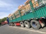 青島到南京浦口貨運專線 電動車托運 搬家 零擔整車物流
