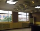 浚县邮政局西 写字楼 60平米