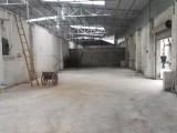 驛都大道旁優質倉庫340平米出租