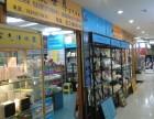 西安专业检测治理甲醛 除室内装修污染空气净化