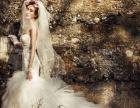 秋季婚纱照外景怎么拍好看 -汉中蒙娜丽莎出招