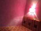单身公寓房南门坝香江国际 1室1厅1卫 男女不限